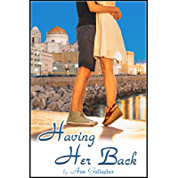 Having Her Back (English Edition)