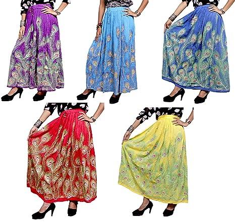 Increíble India 5pcs-100pcs bordado lentejuelas trabajo Gypsy ...