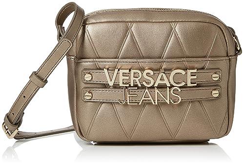 Versace Jeans Borse A Tracolladonna 9e431ba28ed