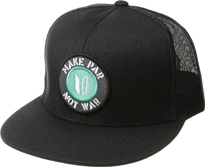 Amazon.com  Linksoul Unisex LS824 Hat Black One Size  Clothing 73456085826