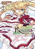 Rewrite:SIDE-B(7) (電撃コミックス)