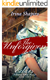 The Unforgiven (Echoes from the Past Book 3)