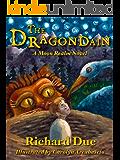 The Dragondain (The Moon Realm Series Book 2)