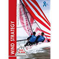 Wind Strategy (Sail to Win Book 4)