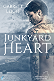 Junkyard Heart (Porthkennack Book 7)
