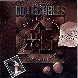 KZON Collectibles Vol. 5