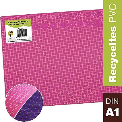 45 x 30 cm Schneidematte Cut Mat Profi-Qualität