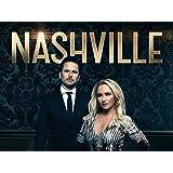 Nashville - Staffel 6