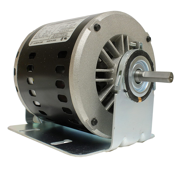 91H%2BaA%2BXceL._SL1500_ a o smith svb2034b 1 3 1 10 hp, 1725 1140 rpm, 56z frame  at gsmx.co