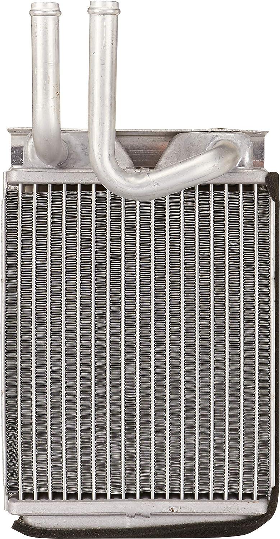 APDI 9010142 HVAC Heater Core