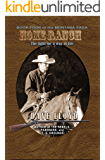 Home Ranch (Montana Saga Book 4)