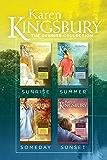 The Sunrise Collection: Sunrise / Summer / Someday / Sunset (Baxter Family Drama—Sunrise Series)