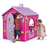 Injusa 20339 Minnie Playhouse