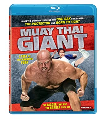 muay thai giant full movie online free