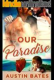 Our Paradise: An Mpreg Romance (English Edition)