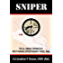Sniper (The Al Anbar Chronicles: First Marine Expeditionar Book 3)