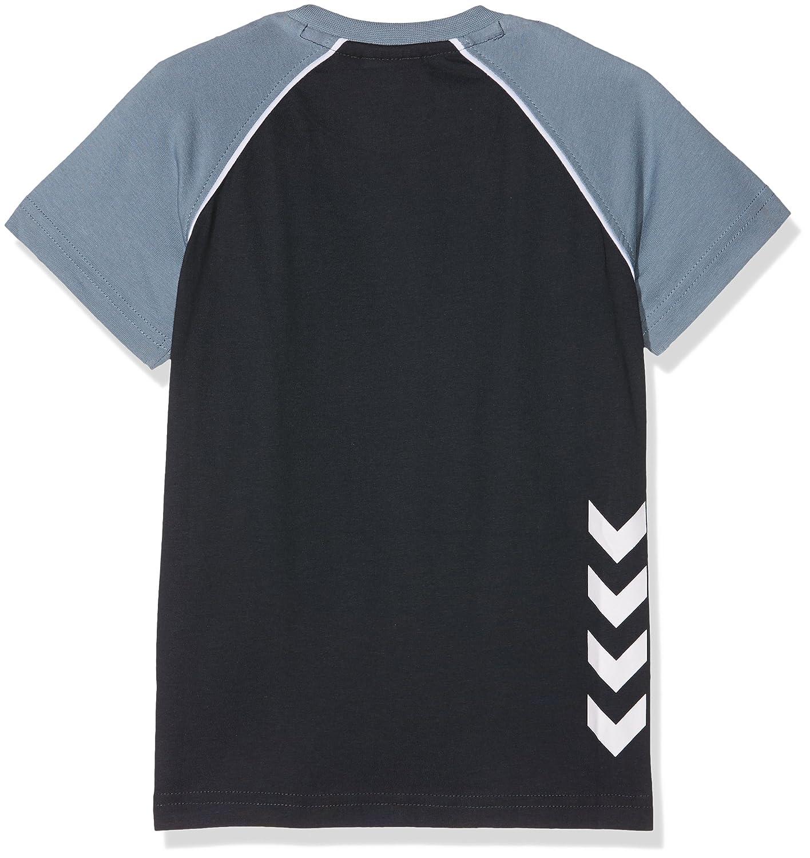 Hummel HMLJULIAN T-Shirt S//S