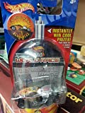 Hot Wheels World Race Highway 35: Scorchers 1/4 Mile Coupe 30/35