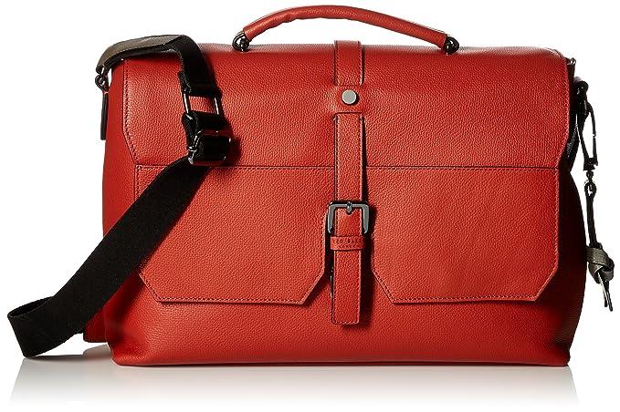 270de51b6549a8 Ted Baker Men s SANDUNE Messenger Bags