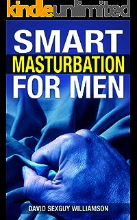 E stem masturbation