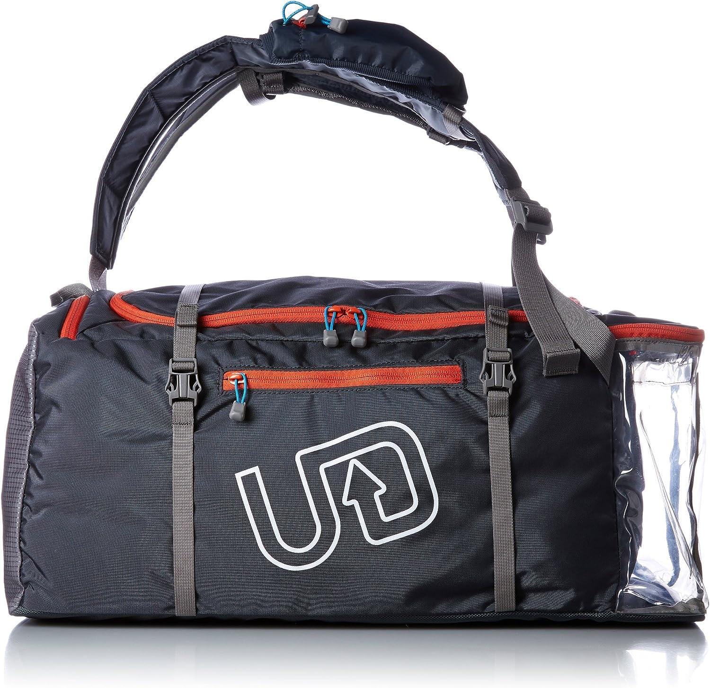 [アルティメイトディレクション] ハイドレーションバッグ CREW BAG