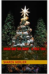 Umar and the Giant - A Yule Tale (Celebrations Book 1) Kindle Edition