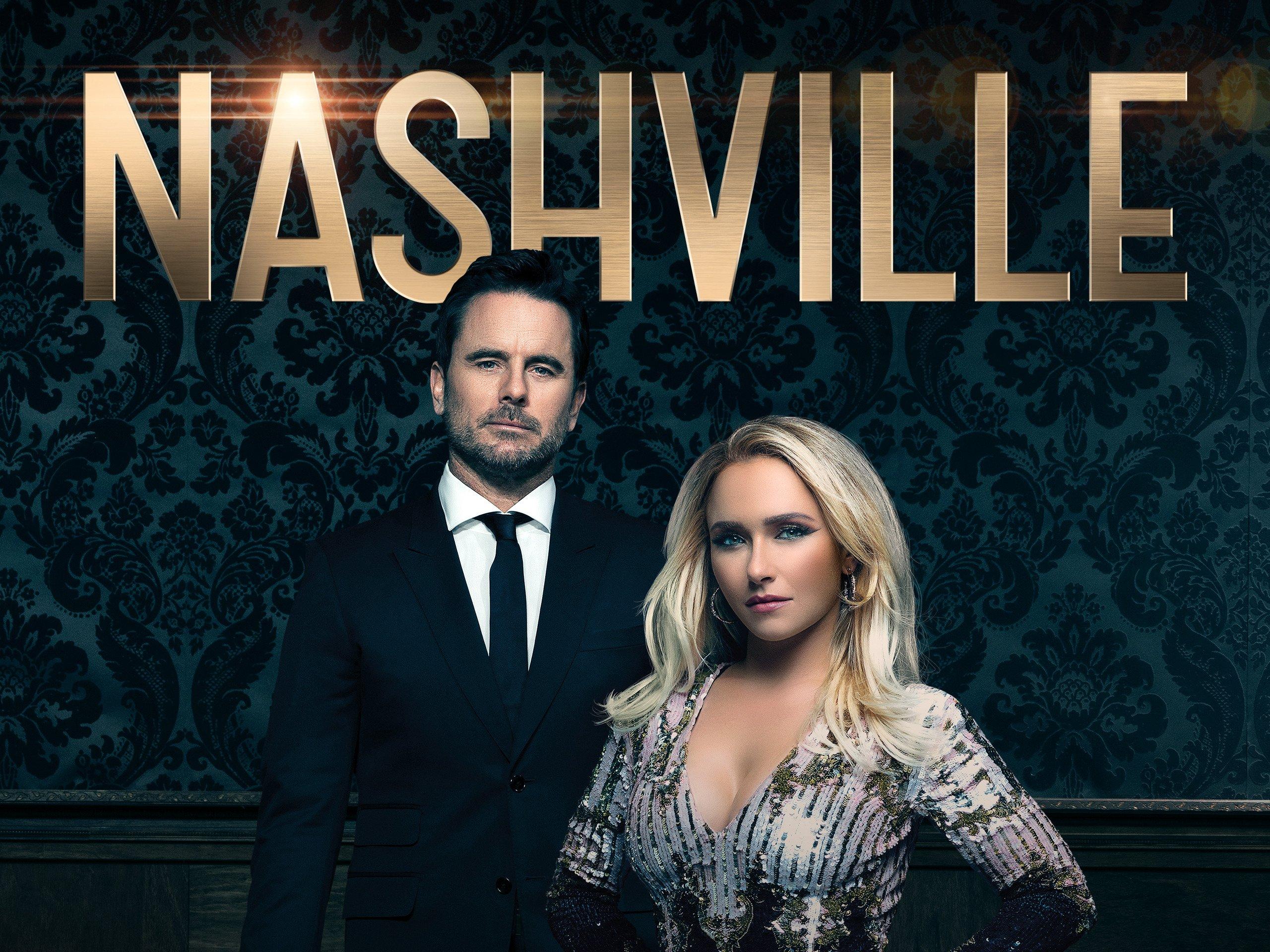 Nashville kostenloser Dating-Service