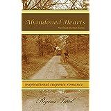 Abandoned Hearts (The Ozark Durham Series Book 1)
