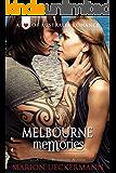 Melbourne Memories (Heart of Australia)