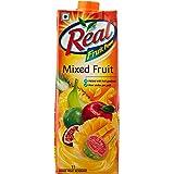 Real Fruit Power Mixed Fruit 1L
