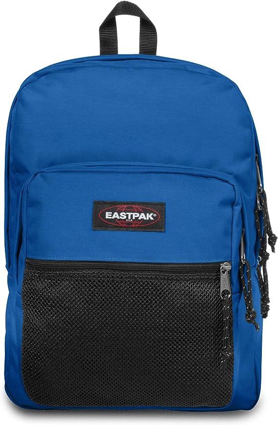 Eastpak Pinnacle Mochila, 42 cm, 38 L, Azul (Cobalt Blue): Amazon.es: Equipaje
