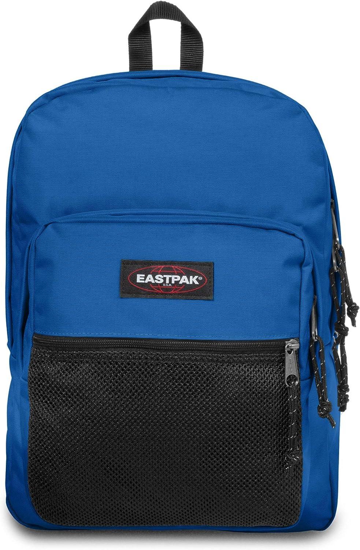 Eastpak Cobalt Blue