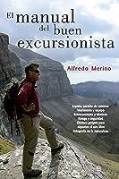 El Manual Del Buen Excursionista (Fuera De
