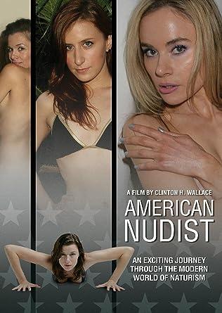Hot indian aunty porn pics