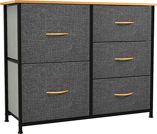 YITAHOME Dresser Bedroom Dresser