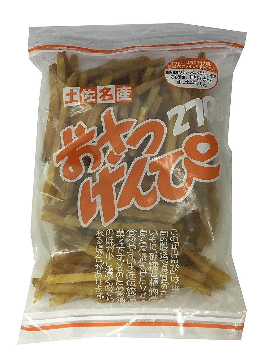 検索がっかりしたドレイン製菓宮本 五穀かりんとう 120g×12袋