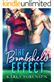 The Bombshell Effect