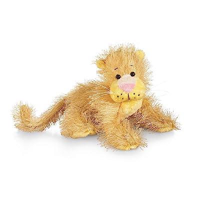 Webkinz Lioness: Toys & Games