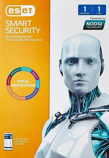 serial number eset smart security 8
