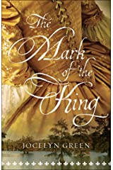 The Mark of the King Kindle Edition