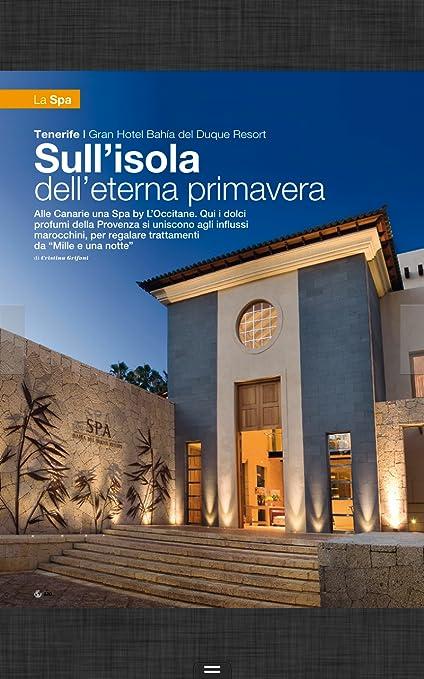 Amazon.com: Marcopolo Viaggi (Kindle Tablet Edition ...