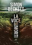 La voce dei morti (David Hunter Vol. 4)