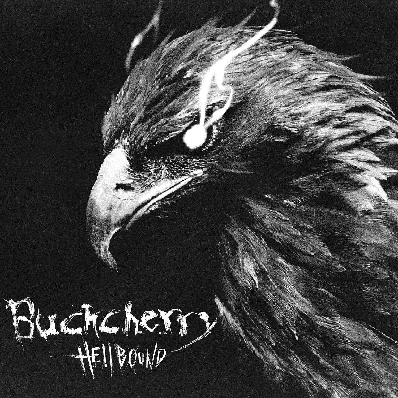 Buckcherry - Hellbound - Amazon.com Music