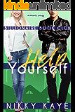 Help Yourself (Billionaire Book Club 3)