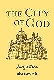 The City of God (Xist Classics)