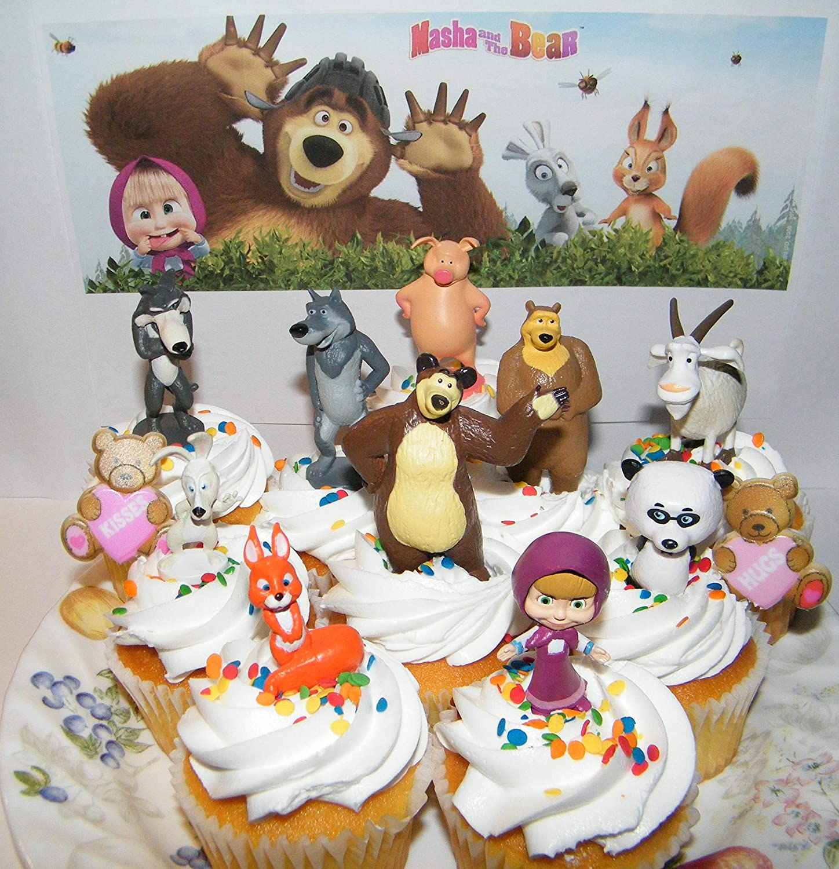 Panda Bear Gift Girls Ring Panda Birthday Party Panda Cupcake Topper Party Favor Girl Jewelry Panda Bear Ring Panda Ring for Girls