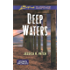 Deep Waters (The Security Specialists)