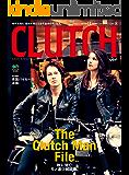 CLUTCH Magazine (クラッチマガジン)Vol.8[雑誌]