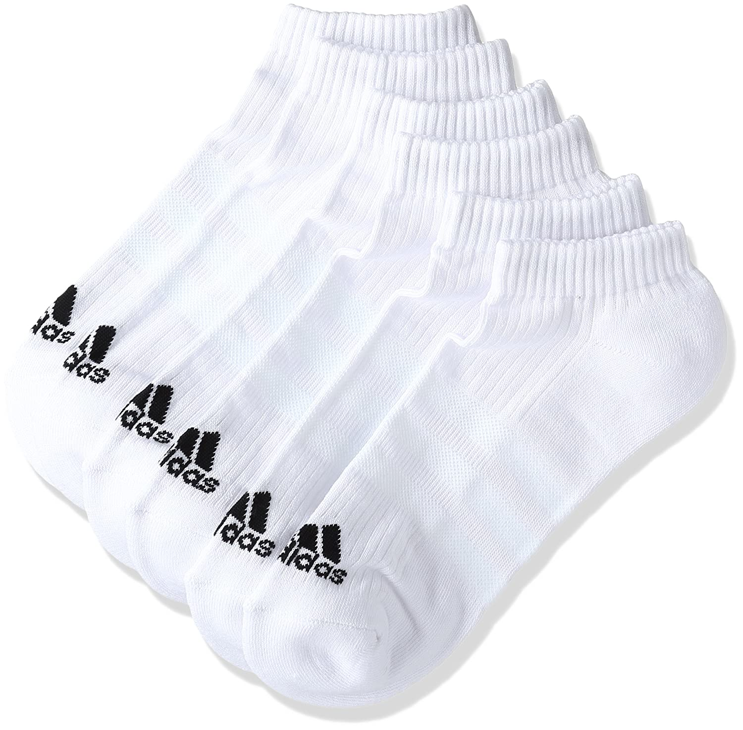 adidas Socken 3er-Pack Performance 3S