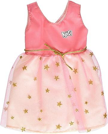 Amazon.es: Nancy - Un Día Trendy, Pack A (Famosa 700014114 ...